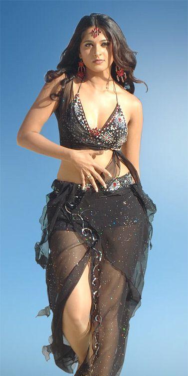 Anushka-Shetty-Hot-Images-029-jpg