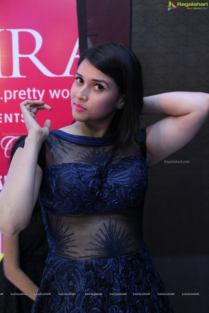 mannara-fashion-show29