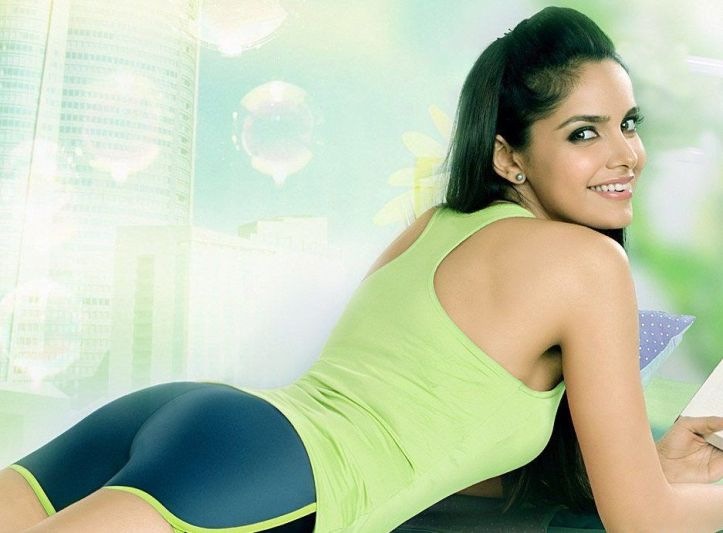 wallpaper-hot-indian_00088318